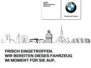Foto 'BMW i3 s 94Ah REX HK HiFi DAB RFK Navi Prof. RTTI'