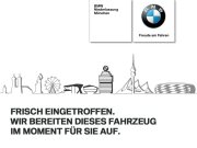 Foto 'BMW X1 xDrive20i Advantage Head-Up DAB LED RFK RTTI'
