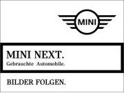 Foto 'MINI Cooper D 3-Türer Vorteil zur Neuwagen-UPE 10.860EUR'