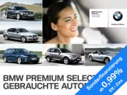 Foto 'BMW 540i xDrive Touring Sport Line EURO6 Keramikapplikationen'
