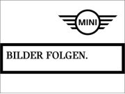 MINI One First 3-Türer Salt Pano.Dach Navi Shz PDC