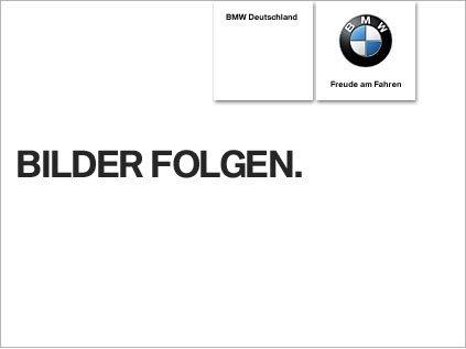 BMW 118i 3-Türer Advantage Navi Bus. RTTI Tempomat