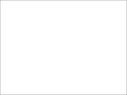 Prämie Sonderfinanzierung Mini Mini Cooper D 5 Türer Chili Dab