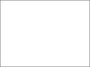 Foto 'BMW X1 sDrive18d Advantage LED Navi abbl. Spiegel EURO 6'