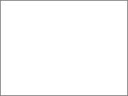 Foto 'BMW X3 xDrive28i xLine HiFi DAB Xenon RFK RTTI Shz'